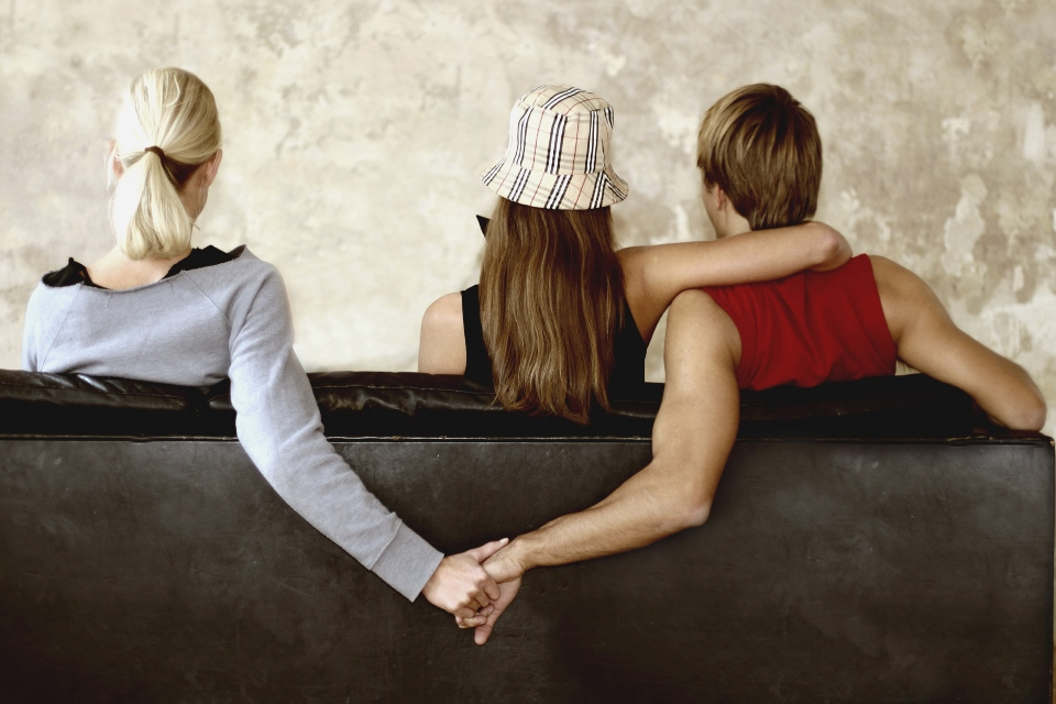 how-do-we-continue-our-relationship-after-infidelity