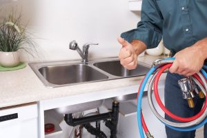 how-often-should…clean-the-drains: 