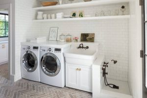 4-tips-for-the-w…hine-maintenance