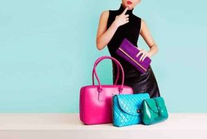 how-to-choose-the-perfect-bag